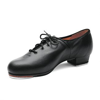 bf0d42d83 Buy Tap Dance Shoes Online - UK and Overseas Delivery - Express Dance